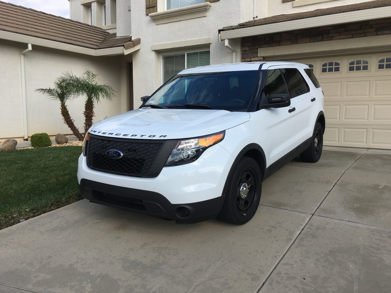 [DVZP_7254]   My 2015 Explorer Police Utility Ecoboost Mods   Ford Explorer and Ford  Ranger Forums - Serious Explorations   2015 Police Explorer Wiring Harness      Serious Explorations